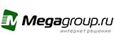 MegaGroup